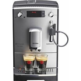 Kahviautomaatti Nivona NICR 530