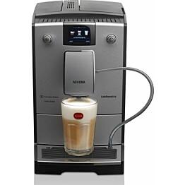 Kahviautomaatti Nivona NICR 769