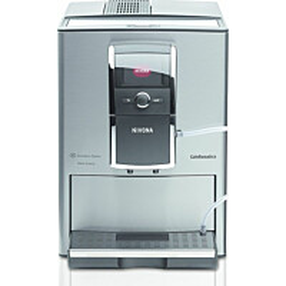 Kahviautomaatti Nivona NICR 859