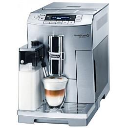 Kahviautomaatti Delonghi PrimaDonna S kromi
