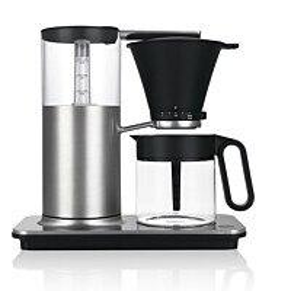 Kahvinkeitin Wilfa Classic CCM-1500S