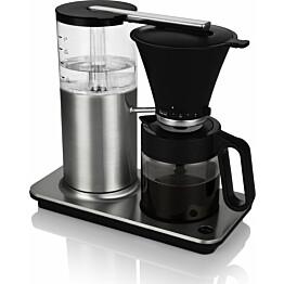 Kahvinkeitin Wilfa Classic CMC-100S