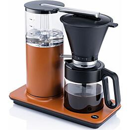Kahvinkeitin Wilfa Classic Terracotta CMC-100TC