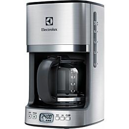 Kahvinkeitin Electrolux EKF7500 teräs