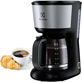 Kahvinkeitin Electrolux Love Your Day EKF3700