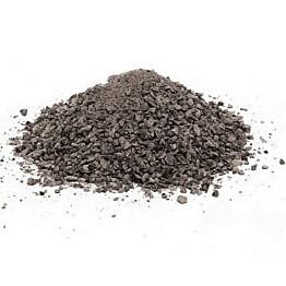 Kivituhka harmaa 0-4mm 1000kg