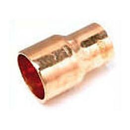 Kapillaarisupistusnippa 64-54 mm