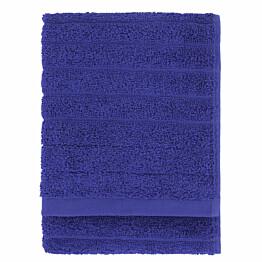 Käsipyyhe Finlayson Reilu 50x70 cm kirkas sininen