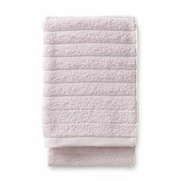 Käsipyyhe Finlayson Reilu 50x70 cm roosa