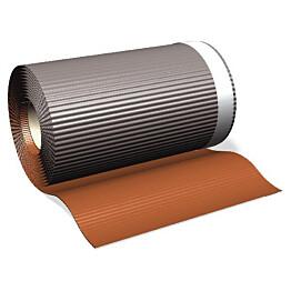 Katto- ja seinätiiviste Benders 300x5000 mm eri värivaihtoehtoja