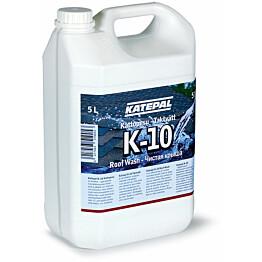 Kattopesu Katepal K-10, 5l
