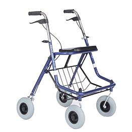 Kävelypyörä Esla 6504 sininen