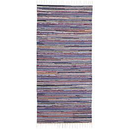 Käytävämatto VM Carpet Ritirati eri kokoja monivärinen