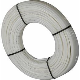 Käyttövesi-/lämmitysputki Uponor Combi Pipe Natural, PN10, 18x2.5mm, 25m