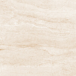 Lattialaatta Caisla Luxury Dyna Pearl 800x800 mm beige