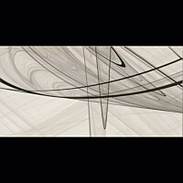 Keraaminen kuviolaatta Cer-Rol Saba 30x60cm tumma kuvio