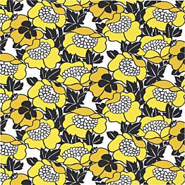 Kernivahakangas Finlayson Annukka 145 cm keltainen