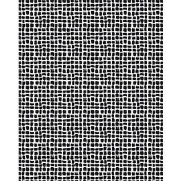 Kernivahakangas Finlayson Mukula musta/valkoinen