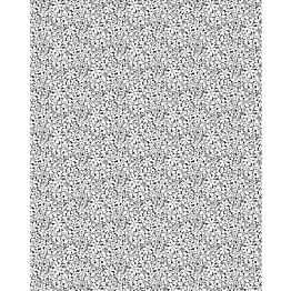 Kernivahakangas Finlayson Niitty 145 cm musta/valkoinen
