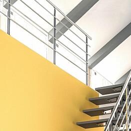 Kerroskaide Byggera Etna- ja Gomera-portaisiin 1,2 m/3,2 m
