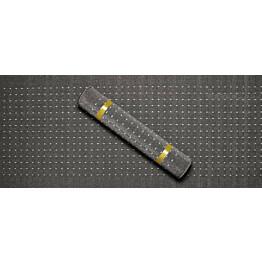 Matto Stanford 80x120 cm eri värivaihtoehtoja