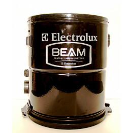 Keskuspölynimurin keskusyksikkö Beam BM 282 Mini