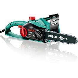 Ketjusaha Bosch AKE 30 S