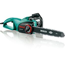 Ketjusaha Bosch AKE 40-19 S
