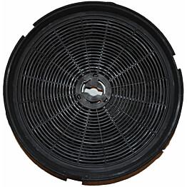 Kierrätyssuodatin Thermex THE-535-42-9000-9 KF56