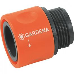 Kierreliitin Gardena