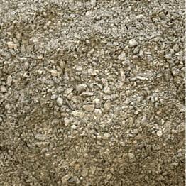 Kivituhka Siisti Piha 0-6mm harmaa 1000kg