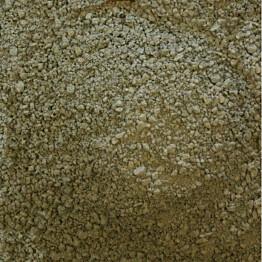 Kivituhka Siisti Piha 0-6mm tummanharmaa 1000kg