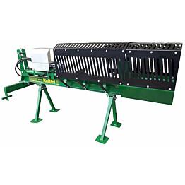 Klapikone Kellfri traktorikäyttöinen 70 cm 7 tonnia