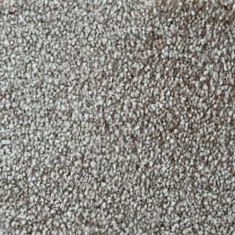 Kokolattiamatto mittatilausmatto Flooria Akvarell Hiekka