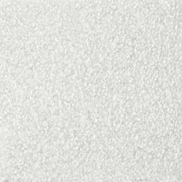 Kokolattiamatto mittatilausmatto Flooria Akvarell Pärlemo