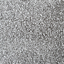Kokolattiamatto mittatilausmatto Flooria Akvarell Silver