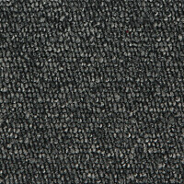Kokolattiamatto mittatilausmatto Flooria Baltic Antrazit