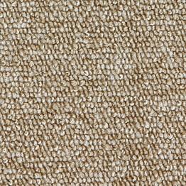 Kokolattiamatto mittatilausmatto Flooria Baltic vaalea beige