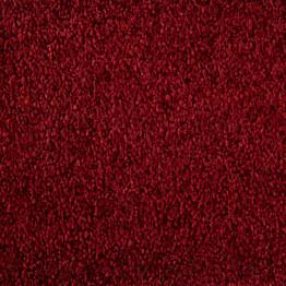 Kokolattiamatto mittatilausmatto Flooria Verona punainen