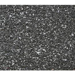 Kolmiorimakate Katepal Pintari, harmaa, 10x0.7m
