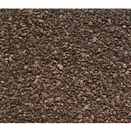 Kolmiorimakate Katepal Pintari, ruskea, 10x0.7m