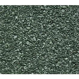 Kolmiorimakate Katepal Pintari, vihreä, 10x0.7m