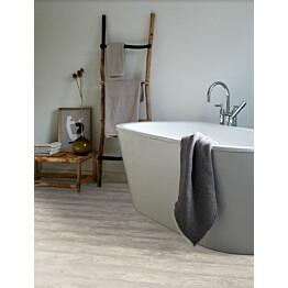Komposiittilattia Egger Design GreenTec Mänty Zappulla Vaalea 1,995 m²/pkt