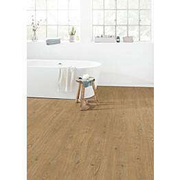 Komposiittilattia Egger Flooring Design GreenTec Tammi Natural Berdal 1,995 m²/pkt