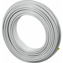 Komposiittiputki Uponor Uni Pipe Plus, kieppeinä, 20x2.25mm, 100m