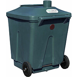 kompostikaymala-pikkuvihrea-green-toilet-330_1.jpg