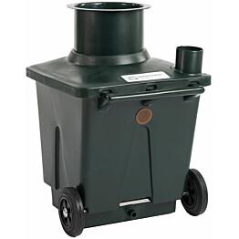 kompostikaymala-pikkuvihrea-green-toilet-family-120_1.jpg_1.jpg