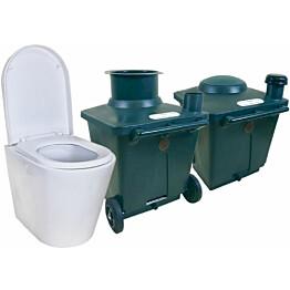 kompostikaymala-pikkuvihrea-green-toilet-lux-posliini-istuimella_1.jpg_1.jpg