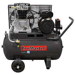 Kompressori ProMaster 2hp 1.5kW