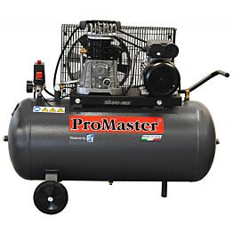 Kompressori ProMaster 3hp 2,2kW